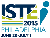 ISTE2015logo small