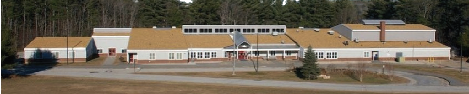 pittsfield elementary