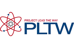S-Project-Lead-the-Way-logo-module